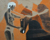 http://karolinaptaszkowska.com/files/gimgs/th-12_BLACK-FIGURE-PAINTING.jpg